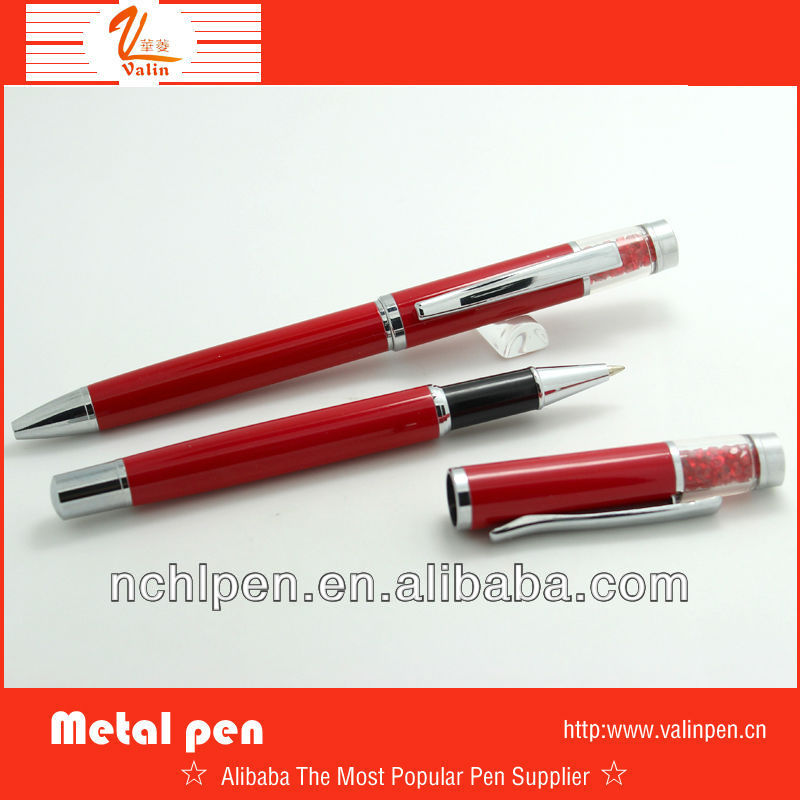 2014 New Taiwan smart pen for car