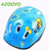 Promotional Cheap Price PC + EPS Kid Sports Helmet
