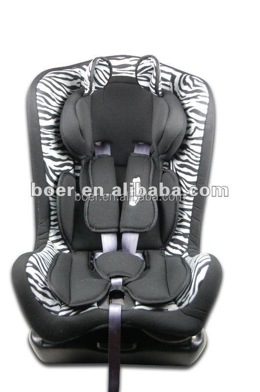 Bride Baby Car Seat