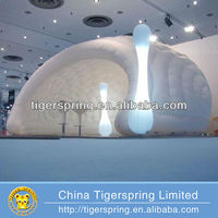 Inflatable Pool /Party/Bar Tent Outdoor High Quality
