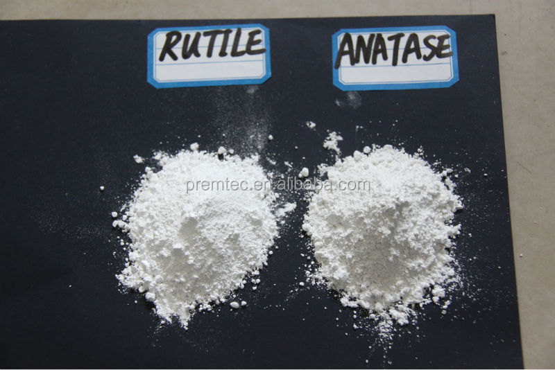Best Price Pigment Tio2 Anatase Paints Industrial Use Titanium Dioxide