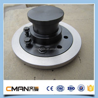 truck trailer parts king pin for sale in China