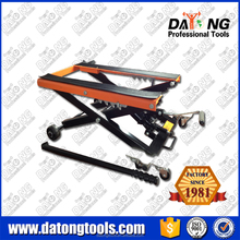 1500 Lb Capacity Motorcycle ATV Quad Lift Jack Stand Lift