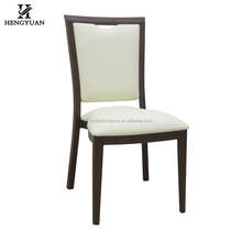 Wholesale professional restaurant furniture 3d high end restaurant chair china