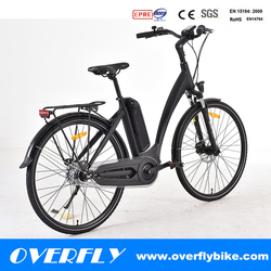 electric motor bicycles made in china bicycle nexus electro bike ebike