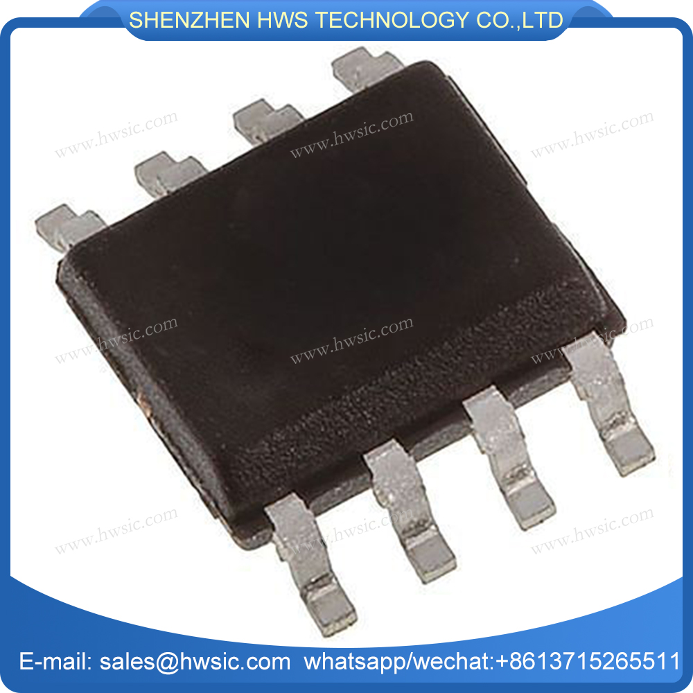 High Supply Voltage 220MHz Unity-Gain Stable Operational Amplifiers ISL55002IBZ