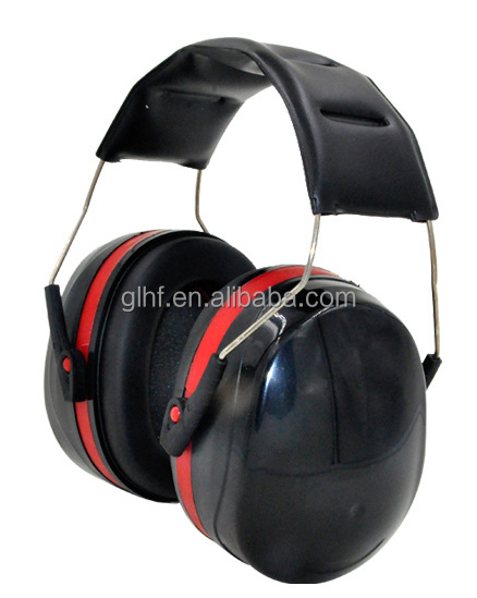 Sound Reducing Shooting Ear Muff Hearing Protection