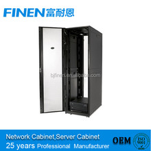32U network cabinet enclosure
