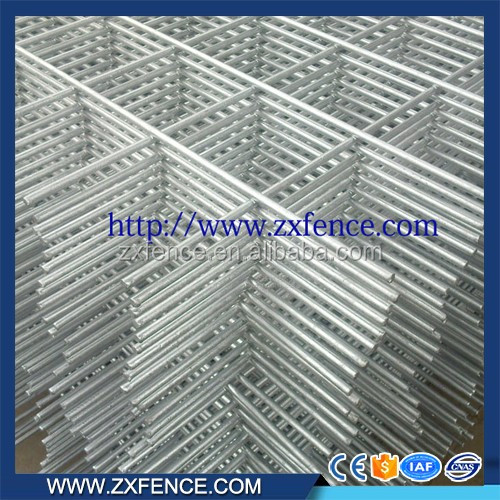 Reinforcing mesh/ Reinforcing Mesh without Rib /Reinforcing welded mesh