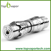 Other properties 2014 NEW Maraxus clone mod iron man mod mechanical mod