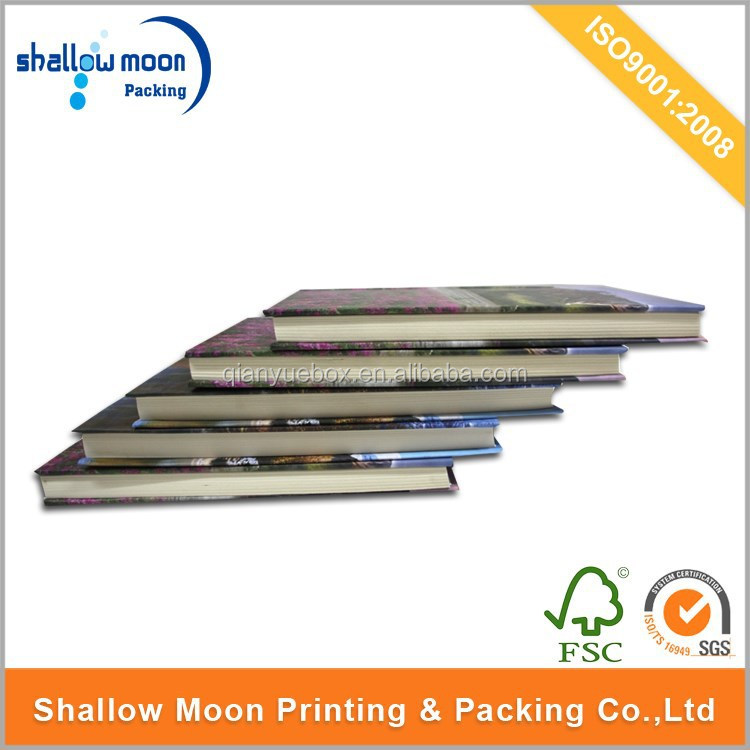 Wholesale Lined Notebook Paper