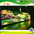 p4 high resolution concerts wedding events hd jumbotron led video screen for sale