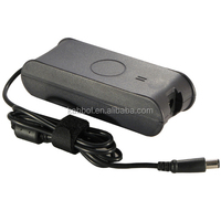 GENUINE FOR DELL INSPIRON 1545 LAPTOP CHARGER PA21 19.5V 3.34A