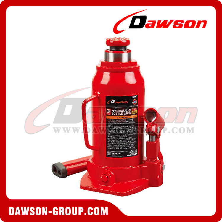 Most popular items types of hydraulic house jacks