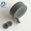 /product-detail/yw-diamond-brand-wire-draw-die-blank-for-electric-wire-cable-making-machine-customize-punching-die-mold-62122094616.html