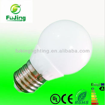low cost 3w led bulb light bulb