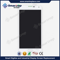 Wholesale LCD monitor spare parts for SAMSUNG S5,Best price monitor spare parts for SAMSUNG S5,Brand new Original