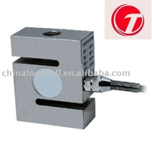S beam load cell/ S model batching balance sensor