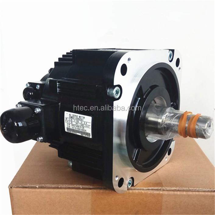 motor drive PRONET-10AMA