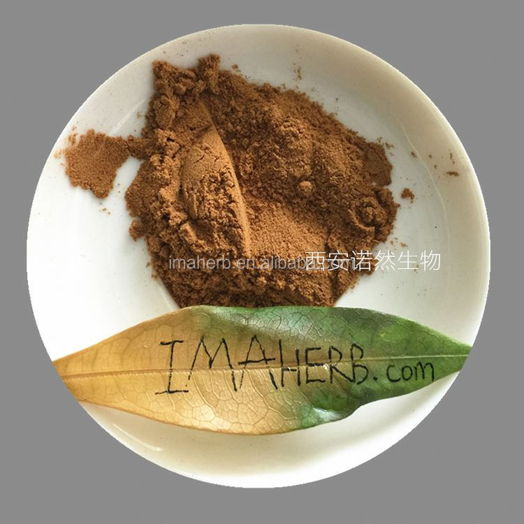 Top Grade ISO Certified panax notoginseng price