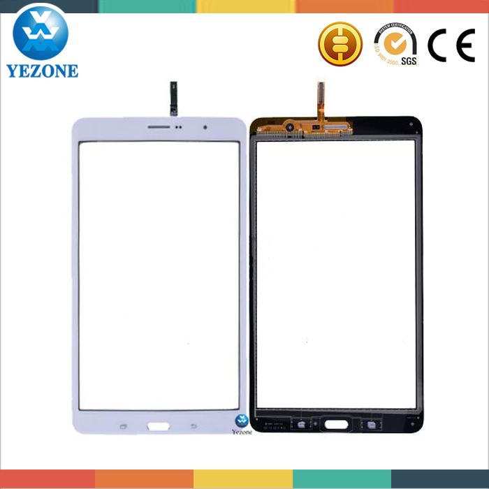 10 Year Wholesale T320 Touch Screen Digitizer For Samsung T320 T321 Galaxy Tab PRO 8.4 T320 T321 T325(3G Version)(for Samsung)