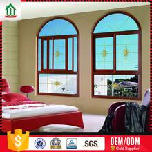 Hot Sell Promotional Quality Assured Huiwanjia Oem Metalic Windows Pictures