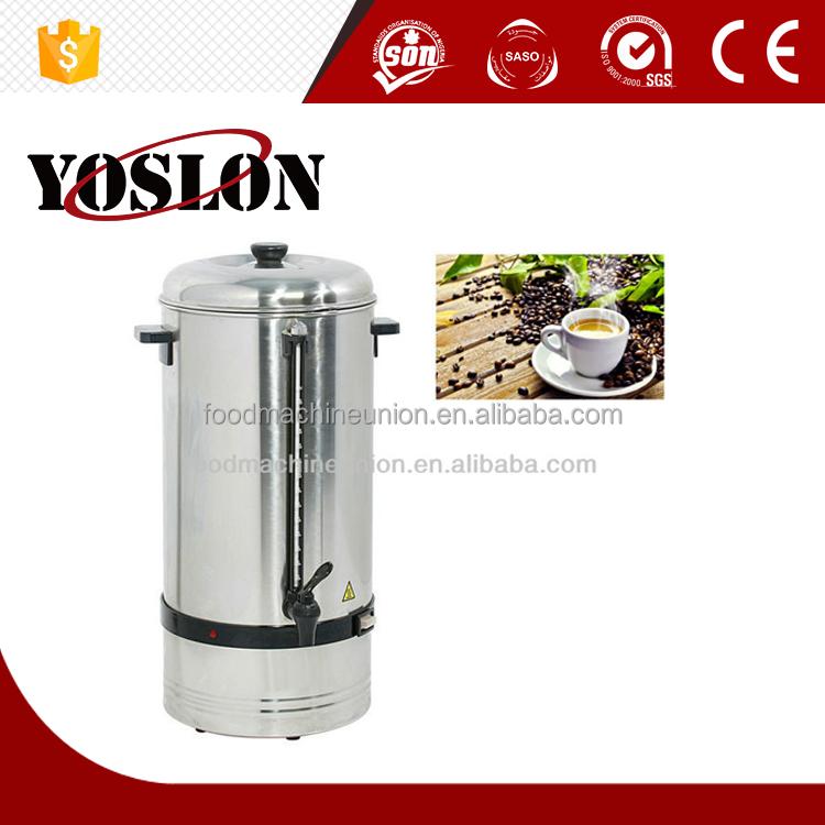 Wholesale stainless steel coffee boilers - Online Buy Best stainless ...