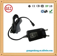 ac dc power adapter charger for philips shaver