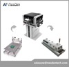 SMT Pick Place Machine Low Cost Vision System SMT Feeder NeoDen4 Reflow Oven Solder Printer led pcb assembly machine