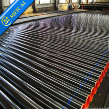 steel pipes weight or sizes weld steel pipe