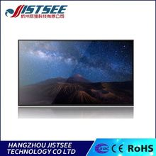 Manufacturer 16G storage restaurant 42 inch led tv touch screen