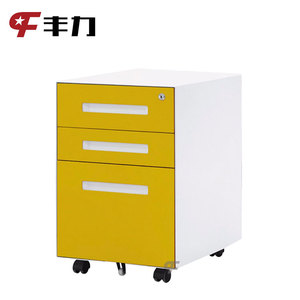 Antique Metal Filing Cabinet, Antique Metal Filing Cabinet Suppliers And  Manufacturers At Alibaba.com