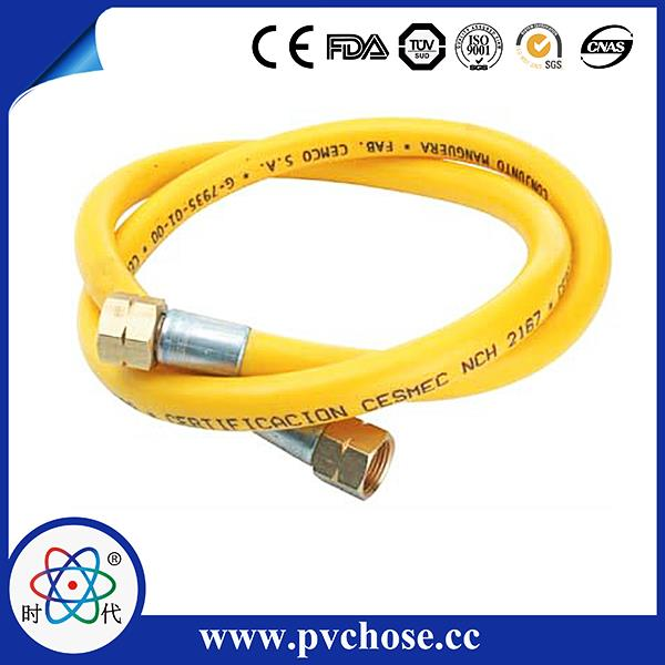 ptfe steam hose for iron washer mould