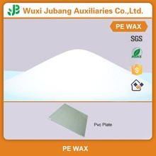 Hot High Quality pe wax color back wax