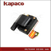 Kapaco ignition coil MD131711 MD346835 MD313604 for Mitsubishi Pajero Montero