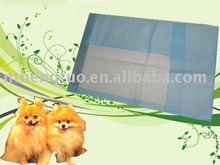 disposable pet pads ,absorbent puppy training pads