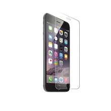 Factory Supplier 9H High Clear Tempered Glass Screen Protector For iPhone 6 6s,For iphone 6 6s Tempered Glass