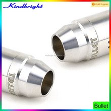2014 high quality original wholesale hornet mod bullet e-cigarette mod