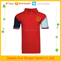 Rugby league jerseys/ rugby jersey/rugby wear/rugby uniform/rugby shirts