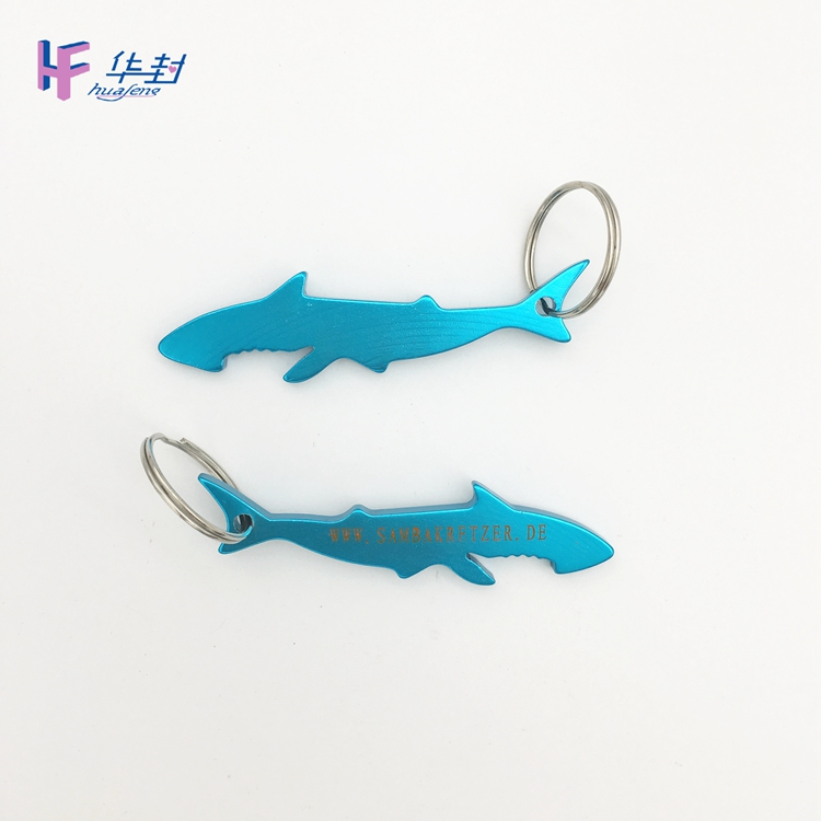 New arrival zinc alloy stainless safety steel can opener