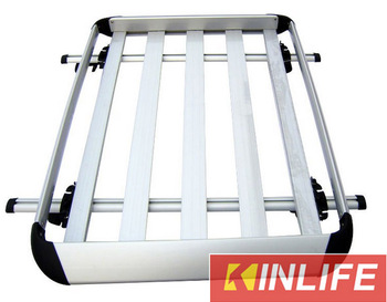 make removable car roof luggage rack buy car roof rack