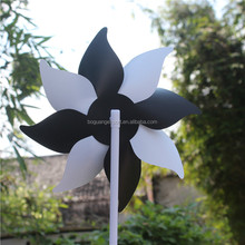 New Fashion New arrival windmill wooden garden