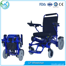 Electric scooter wheelchair for wholsale malaysia price