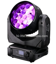 china top ten sell product for 2015 19*10W martin mac aura 4-in-1 led moving head