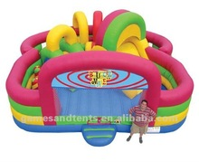inflatable bouncies, inflatable factory A1080
