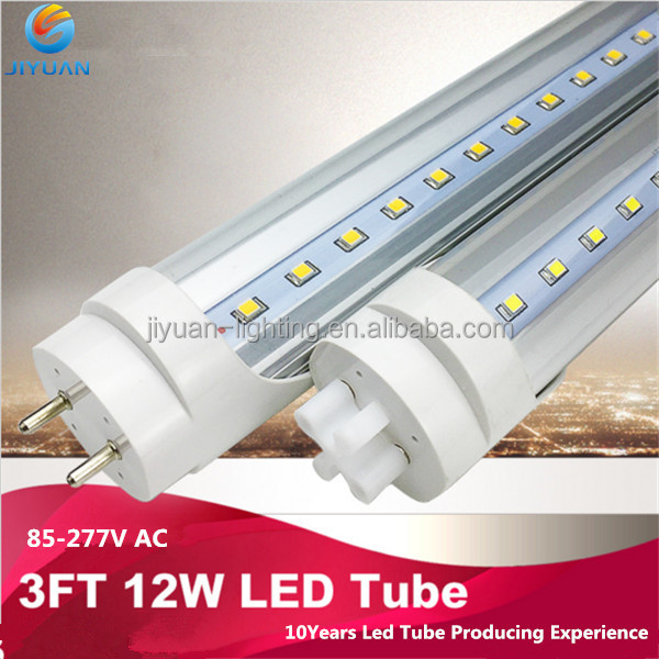 latest Suitable for 6 or 9 meters height LED High bay with 3 proof, 5 years warranty, PF0.95, CRI80