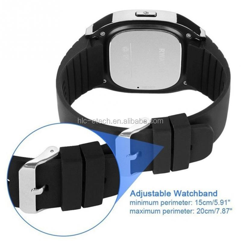 Smartwatch M26 Bluetooth Wristwatches Smart Watches For Samsung S4/Note 2/3 XiaoMi HuaWei Android Smart Phone