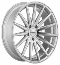 16-20 Inch Black Mag Alloy Wheel Rim for Sale