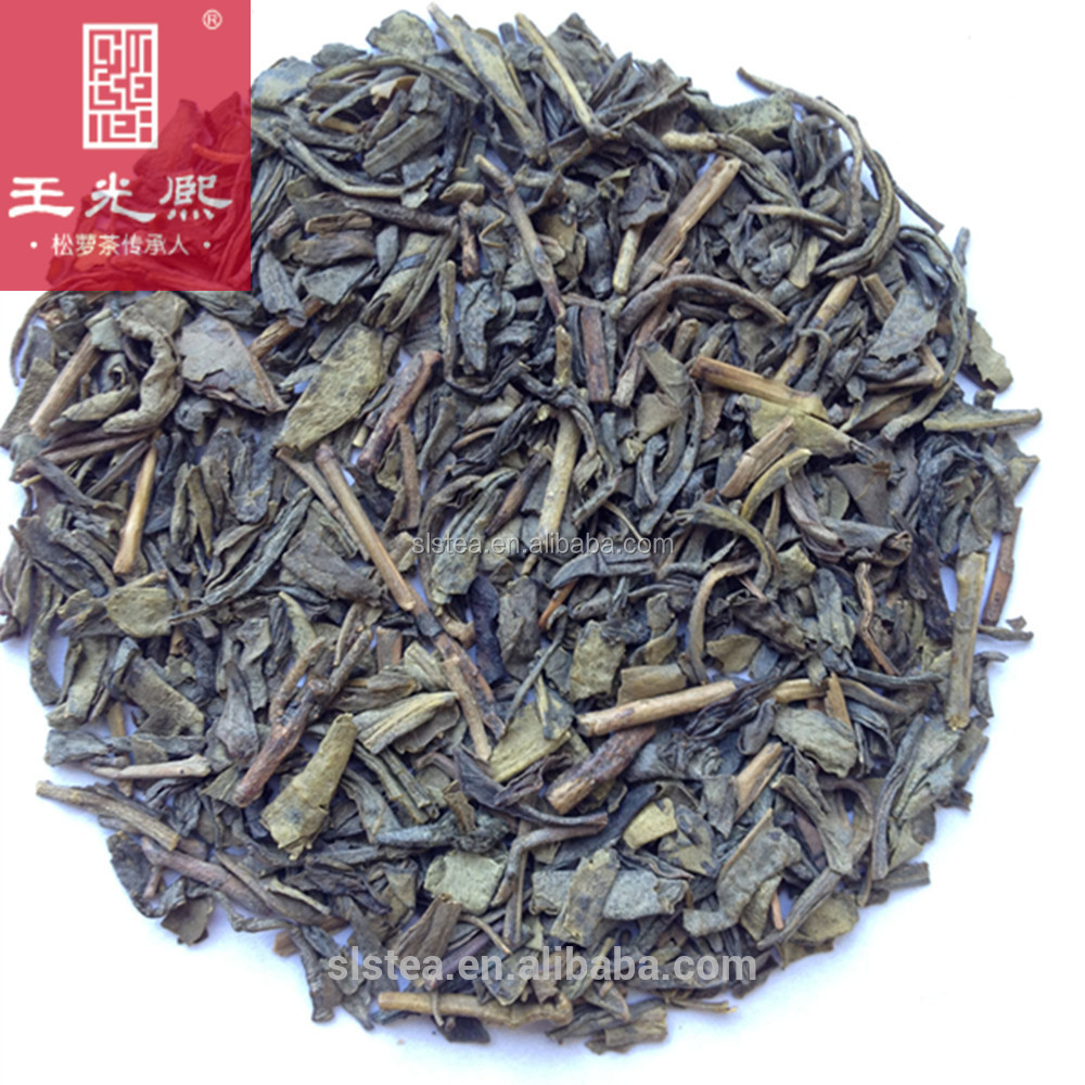 New Premium Product - Slimming Tea green tea weight loss