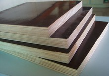 Liansheng shuttering plywood forms for soap making for formwork concrete